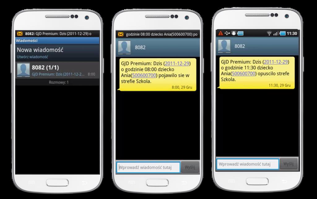 strefy_powiadomienie sms