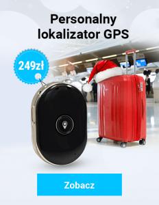 lokalizator_personalny_swieta_mobile