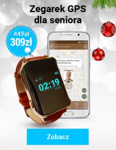 senior_swieta_mobile