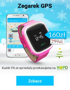 zegarek_gps_swieta_mobile