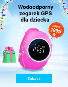 zegarek_wodoodporny_swieta_mobile