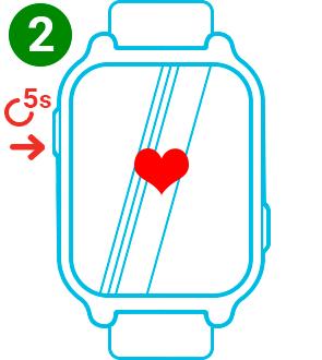 senior_pulsometr_2