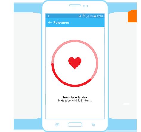 senior_pulsometr_app_5