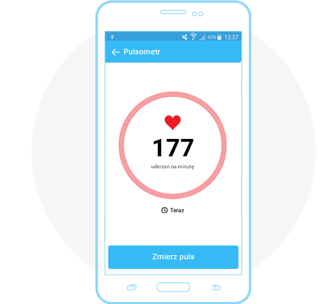 senior_pulsometr_app_6
