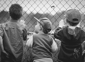 blog gdzie jest dziecko klub rodzica